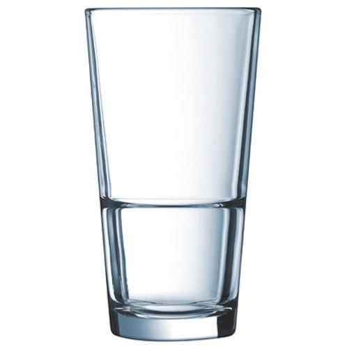 Longdrink Glass, Stackable, 29 cl - ARC Stack Up (Set of 6)