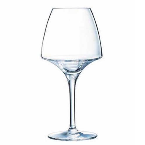 Wine Glass Pro Tasting 32 cl - Chef & Sommelier Open Up (Set of 6)