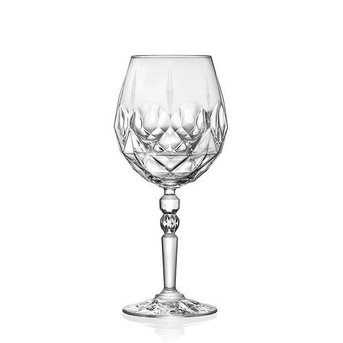 Aperatif Glass, 53 cl - RCR Alkemist (Set of 6)