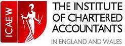 icaew-logo.jpg
