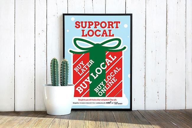 support_local_poster_studio_polpetto.jpg