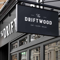 The Driftwood