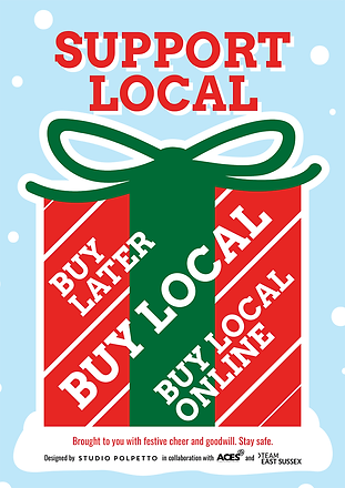 support_local_logo.png