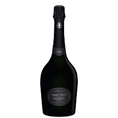 Laurent Perrier, Grand Siecle - FRANCIA