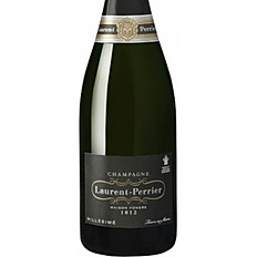 Laurent Perrier, Millesimato - FRANCIA