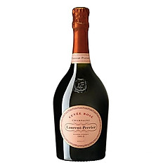 Laurent Perrier, Rosè - FRANCIA