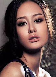 Xiang Y.