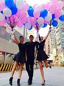 lecuirballoons.jpg