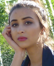 Chaymaa