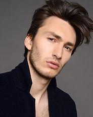 Antoine M