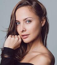 Kateryna S