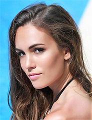 Ivette G