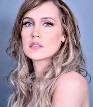Becky L