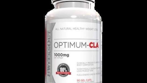 Optimum-CLA 1000mg