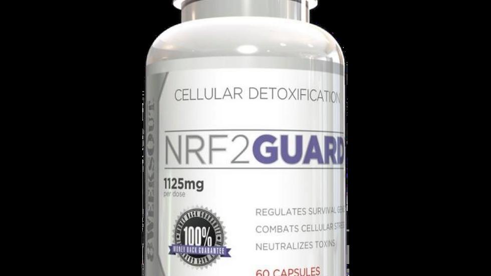 NRF2GUARD 1125 mg