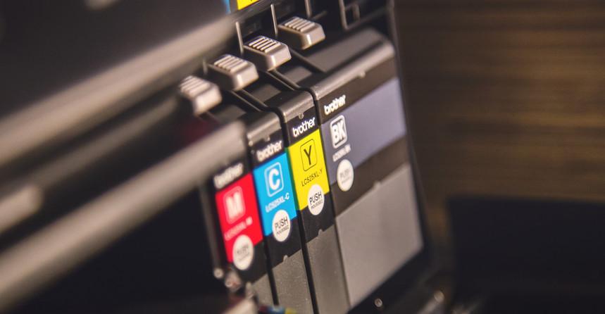 printer-ink-check