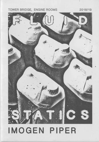 FLUID STATICS BOOKLET SCAN_.jpeg