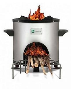 greenway-jumbo-stove-500x500.png