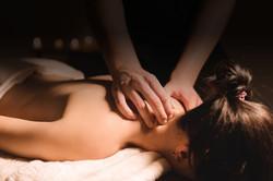 Massage pic 1