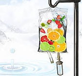 IV Therapy 3.jpg