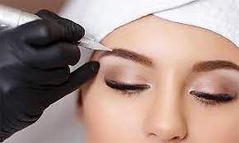 Permanent Cosmetic