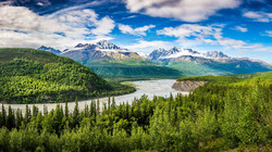 Alaska Picture 2