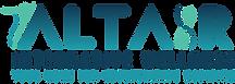 Altair Logo for light BG.png