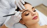 Permanent Cosmetic 3.jpg
