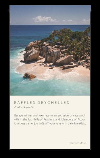 Raffles Seychelles.png