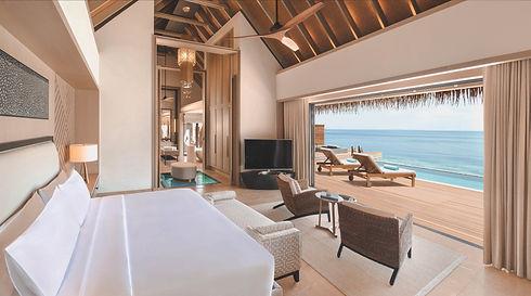 Overwater Villa Bedroom.jpg