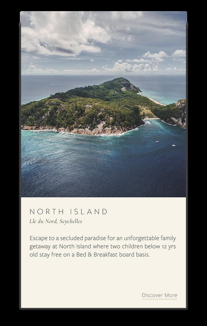 North Island.png