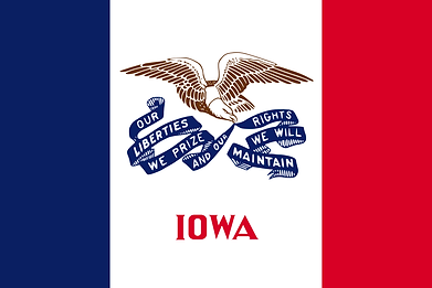 1024px-Flag_of_Iowa.svg.png