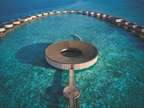 The Ritz-Carlton Spa - Aerial2.jpg