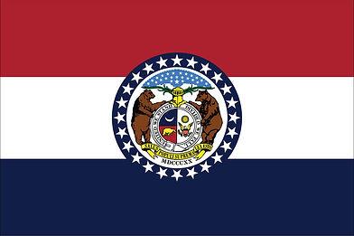 missouri-state-flag_2048x.jpg