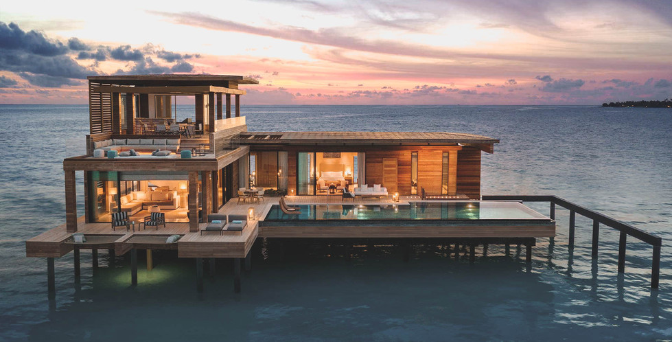 Stella_Maris_Ocean_Villa_with_Pool_Featu
