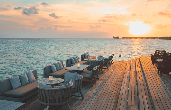 Lagoon Bar with Sunset.jpg