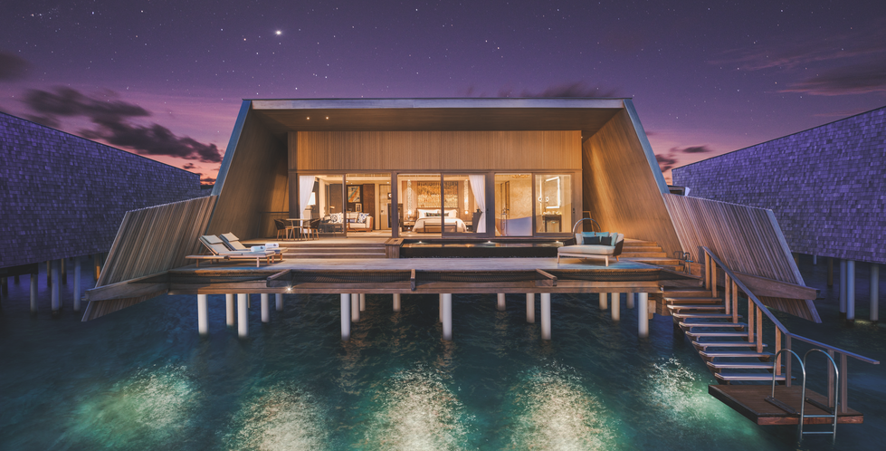 Overwater Villa with Pool.png