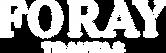 Foray Travels Logo
