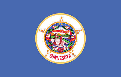 1024px-Flag_of_Minnesota.svg.png