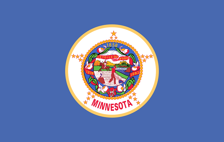 1024px-Flag_of_Minnesota.svg.png