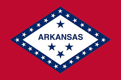 1200px-Flag_of_Arkansas.svg_.png