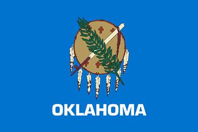 1024px-Flag_of_Oklahoma.svg.png
