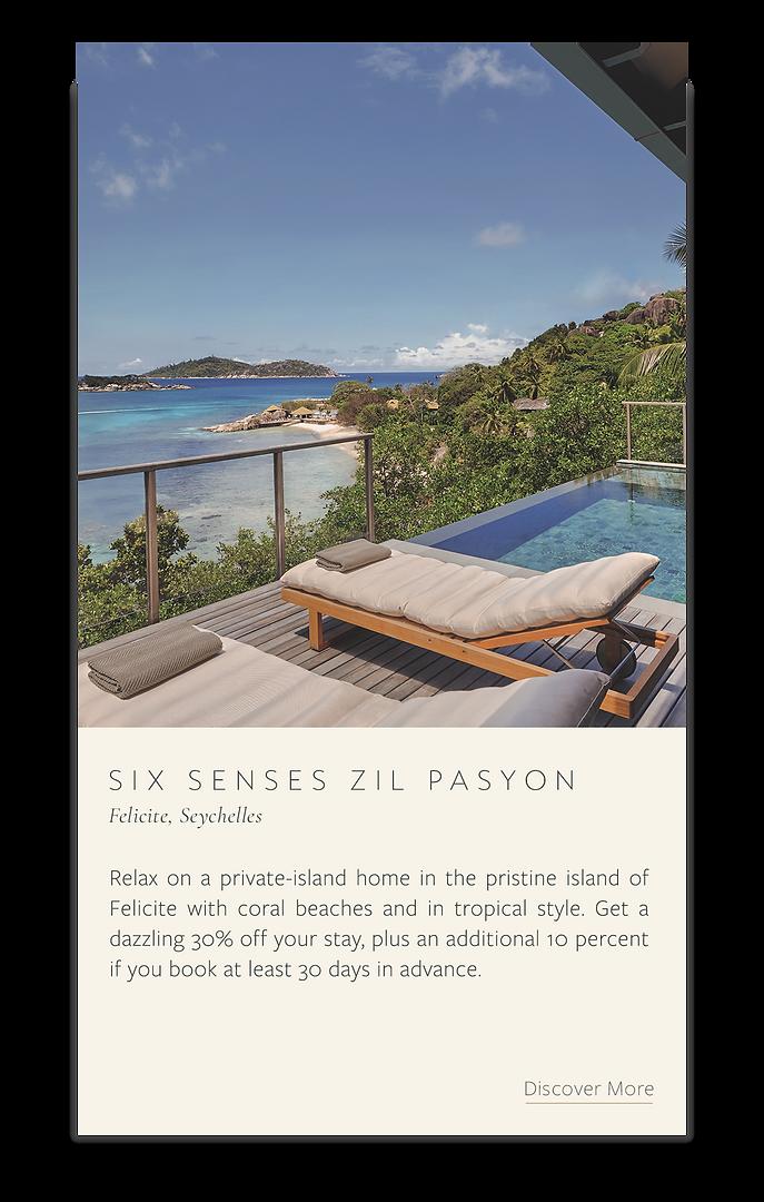 Six Senses Zil Pasyon.png