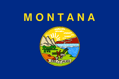 1024px-Flag_of_Montana.svg.png