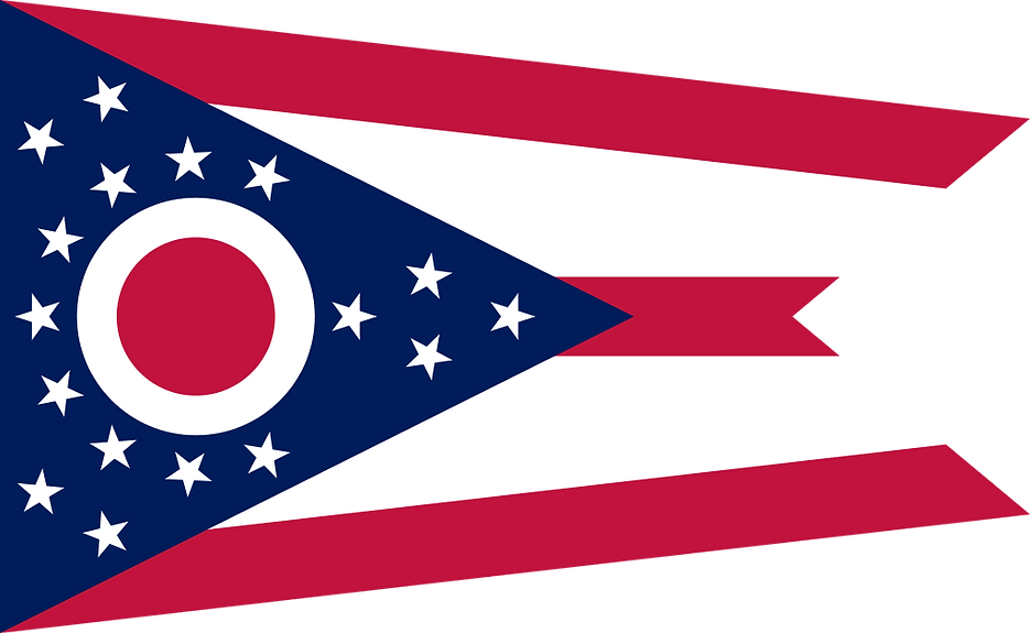 1024px-Flag_of_Ohio.svg.png