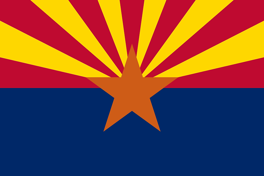 1024px-Flag_of_Arizona.svg.png