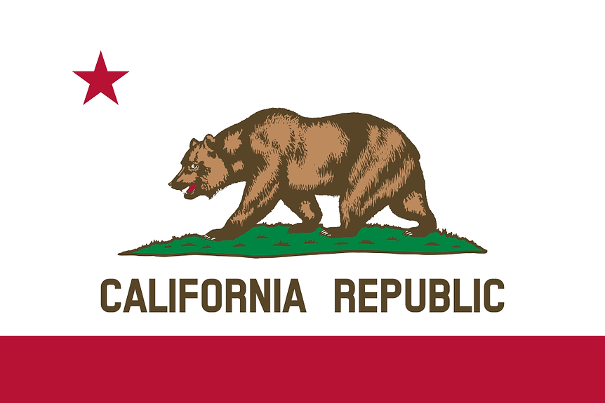 1024px-Flag_of_California.svg.png