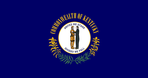 1024px-Flag_of_Kentucky.svg.png