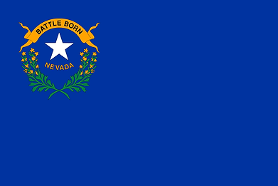 Flag_of_Nevada.svg.png