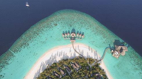 Anantara Kihavah Aerial.jpg